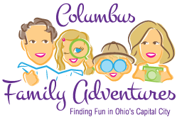 Columbus Family Adventures