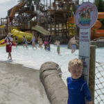 Zoombezi Bay: Make like you're on vacation at Midwest's best waterpark