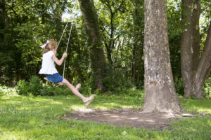 Olentangy Park by Columbus Family Adventures