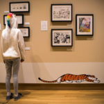 Billy Ireland Cartoon Library & Museum: Find world's largest collection of comics right here in Columbus