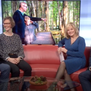 We joined Phil Kelly and Shawn Ireland on Good Day Columbus to share our experiences writing for our blog Columbus Family Adventures, and how you can start one for yourself.